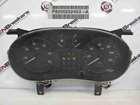 Renault Trafic 2001-2006 Instrument Panel Dials Gauges Clocks 8200252453