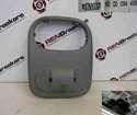 Renault Trafic 2001-2006 Roof Interior Light Console Surround IR Sensor