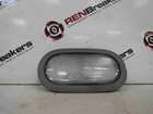 Renault Trafic 2001-2006 Roof Interior Light Courtesy
