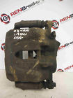 Renault Trafic 2001-2014 2.0 1.9 dCi Drivers OSF Front Brake Caliper