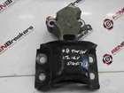 Renault Twingo 2007-2011 1.2 16v Drivers OS Engine Mount D4F 772