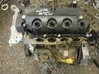 Renault Twingo 2007-2011 1.2 16v Engine D4F 772