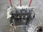 Renault Twingo 2007-2011 1.2 TCE Turbo Engine D4F 780 *3 Months Warranty*