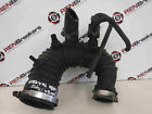 Renault Twingo 2007-2011 1.2 TCE Turbo To Airbox Pipe