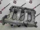 Renault Twingo 2007-2011 1.2 tCe Turbo Inlet Manifold Mani 8200720527