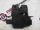 Renault Twingo 2007-2011 Boot Lock Mechanism Catch
