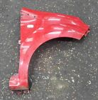 Renault Twingo 2007-2011 Drivers OS Wing Red 727