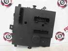Renault Twingo 2007-2011 Fuse Box UCH BCM Control Unit 8200836533