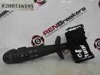 Renault Twingo 2007-2011 Indicator Headlight Stalk 8200516195