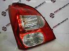 Renault Twingo 2007-2011 Passenger NSR Rear Light Lens 2va965454-01 8200387888