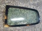 Renault Twingo 2007-2011 Passenger NSR Rear Window Glass 3dr