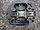 Renault Twingo 2007-2011 Spare Wheel Jack Set