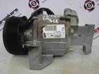 Renault Twingo 2014-2017 Aircon Pump Compressor Unit 926002090R