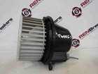 Renault Twingo 2014-2017 Heater Blower Motor Fan