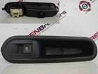 Renault Twingo 2014-2017 Passenger NSF Front Window Switch + Panel