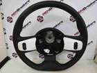 Renault Twingo RS SCE 2014-2017 Steering Wheel White Inserts Cruise Control