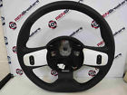 Renault Twingo SCE 2014-2017 Steering Wheel White Inserts Cruise Control