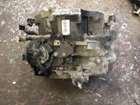 Renault Vel Satis 2002-2005 3.0 dCi V6 Gearbox SU1 001
