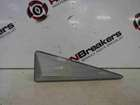 Renault Vel Satis 2002-2005 Passenger NS Wing Side Indicator Insert