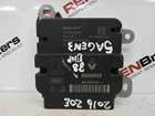 Renault Zoe 2012-2016 Airbag ECU Module Computer Spares And Repairs 985104074R