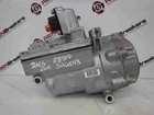 Renault Zoe 2012-2016 Aircon Pump Compressor Unit 926005020R