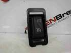 Renault Zoe 2012-2016 Cruise Control Switch Button