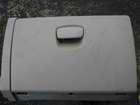 Renault Zoe 2012-2016 Dashboard Glove Box Storage 00126728A