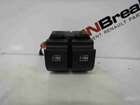 Renault Zoe 2012-2016 Drivers OSF Front Window Switch 254113300R