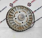Renault Zoe 2012-2016 Drivers OSR Rear Brake Drum