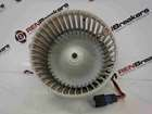 Renault Zoe 2012-2016 Heater Motor Blower Fan 5Q1335000