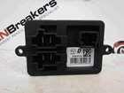 Renault Zoe 2012-2016 Heater Resistor 5123283602870