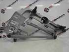 Renault Zoe 2012-2016 Windscreen Wiper Motor + Linkage 288009222R