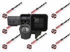 Renault Zoe 2012-2019 Drivers OS Airbag Impact Sensor 988326121Rr