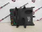 Renault espace 2003-2009 Fuse Box Relay Computer 8200371617